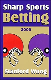 fixed odds sports betting the essential guide statistical forecasting and risk management