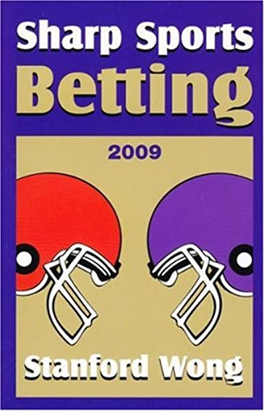 Sports betting systems books of the bible in order buy bitcoins usd