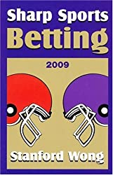 Image of the product Sharp Sports Betting that is listed on the catalogue brand of .
