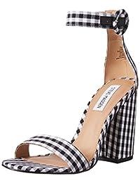 Steve Madden Friday Zapatillas Altas para Mujer