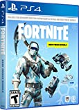 Warner Bros Fortnite Deep Freeze Bundle PlayStation 4 Deal (Small Image)