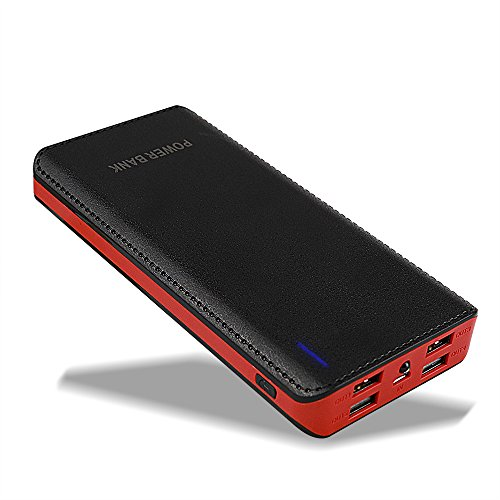 Portable Charging Device - 7