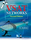 VSAT Networks, 2nd Edition (O.P. Price $170.00)
