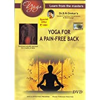 Yoga for a Pain-Free Back