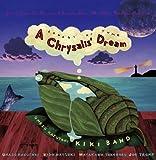 A Chrysalis' Dream (Sanagi No Yume)