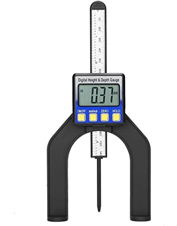 12V//24V QC 3.0 Dual USB Porta Carica Rapida con Voltmetro LED Indicazione per Moto QC3.0 USB Presa e Tipo C PD per Auto Auto Marine Motorcycle RV Caravan