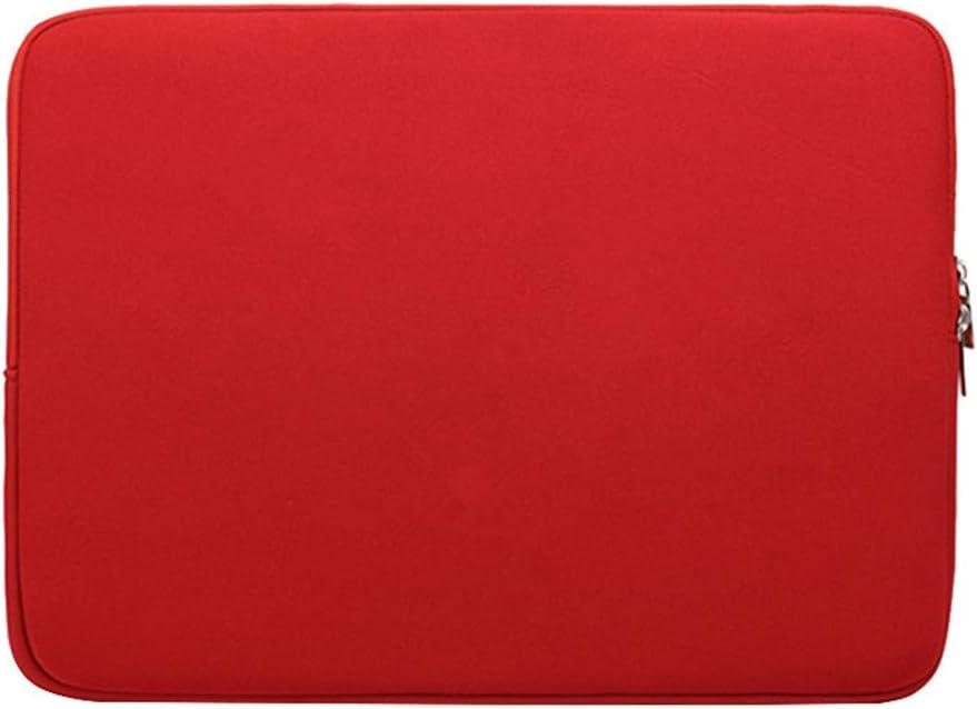 Housse pour Ordinateur Portable Sacoche pour Ordinateur Portable Sac /à Main pour Nexus 7//Kindle Fire//Samsung Galaxy Tab 3 7-inch Tablet,Bleu Clair 1