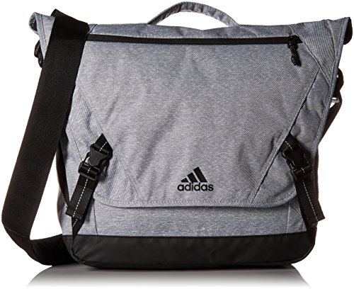 Amazon.com  adidas Sport ID Messenger Bag 038f8c3af54cd