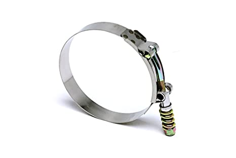 Fine Bracelets Solid Silver Baby Bangle Adjustable Identity Bracelet Reliable Performance