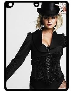 Teresa J. Hernandez's Shop 7641135ZI634020371AIR 2015 New Super Strong Jennifer Ellison Tpu Case Cover For iPad Air