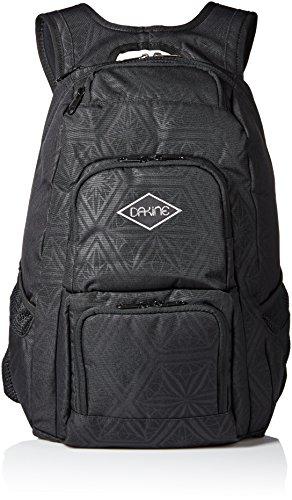 Dakine 6 8210010 Finn Parent Womens Backpack