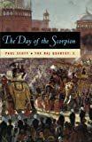 The Day of the Scorpion