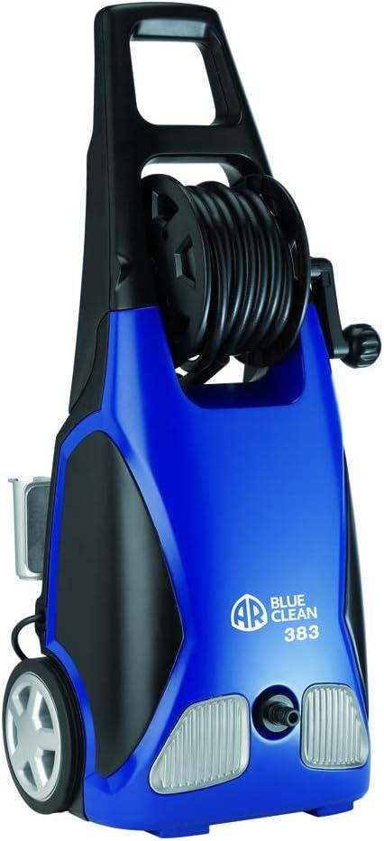 AR ANNOVI REVERBERI Blue Clean, AR383