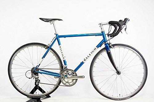 RALEIGH(ラレー) CARLTON-F(カールトン F) ロードバイク 2009年 540サイズ B079FSJCC1