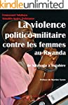 La violence politico-militaire au Rwa...