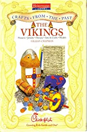 The Vikings (Crafts From the Past…