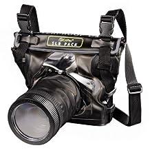 Dicapac Underwater Waterproof SLR Camera Case