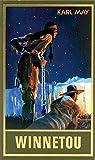 Winnetou III, Band 9 der Gesammelten Werke