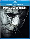 Halloween Movies - Best Reviews Guide