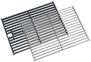 product image for Fire Magic 17 3/4 x 14 3/4 Porcelain Rod Cooking Grids, 2 Pcs - 3538-2