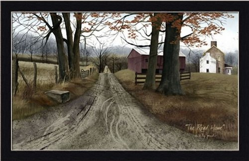 Amazon.com: The Road home by Billy Jacobs Country Road Americana ...
