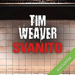 Svanito (David Raker 3)