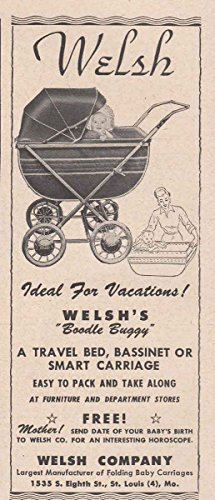 1948-welsh-boodle-buggy-bed-bassinet-smart-carriage-welsh-company-print-ad