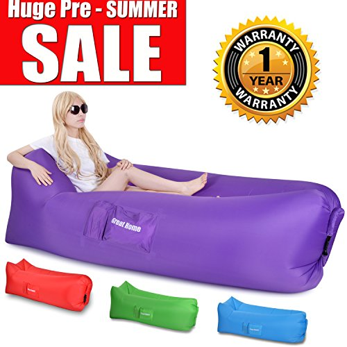 inflatable-lounger-air-lounger-hangout-sofa-air-chair-great-home-hangout-bag-laybag-lazy-lounger-201