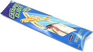 product image for Starfire Balsa Wood Glider Plane