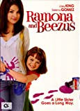 Ramona And Beezus (DVD Zone 3)