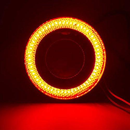 Meidus Waterproof Projector Light Rings product image