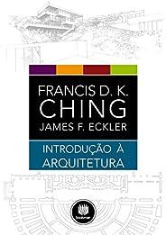 Introdução à Arquitetura