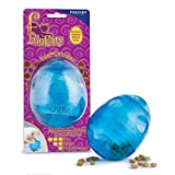 PetSafe FUNKitty Egg Cersizer Interactive Toy and Food Dispenser Size:Pack of 2