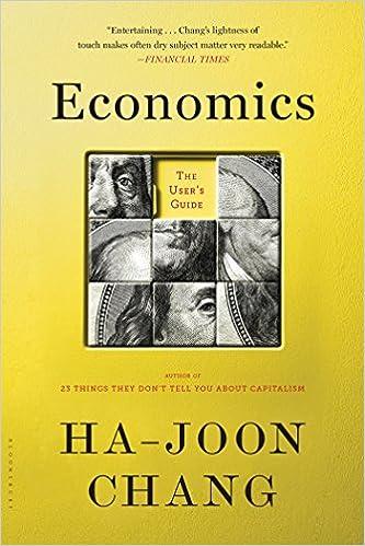 Economics The Users Guide Economics Books uniformatecolombia.com