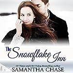 The Snowflake Inn | Samantha Chase