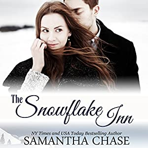 The Snowflake Inn Audiobook