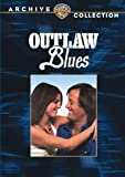 Outlaw Blues poster thumbnail