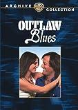 Outlaw Blues poster thumbnail