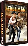 The Tall Man - 2 DVD Set - Collector's Edition Embossed Tin!