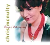 Dance Delicioso by Chris Mcnulty (2005-05-03)