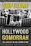 Hollywood Gomorrah
