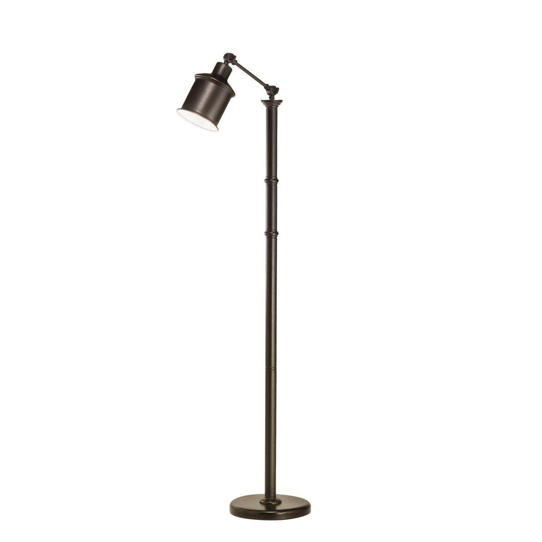 Kichler Floor Lamps Canada Gurus Floor