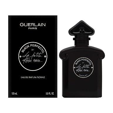 e0af938d683 Guerlain La Petite Robe Noire Black Perfecto Eau De Parfum Spray for Women