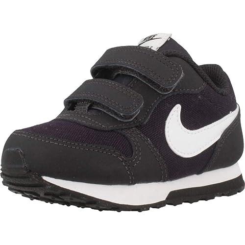 d8f48219a Nike MD Runner 2 (TDV)