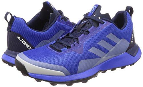 De Homme Sur Sentier Chaussures Cmtk Griuno 000 belazu Bleu Pour Adidas Course Maruni Terrex qnxTt1xc8