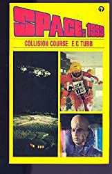 Collision Course (Space 1999)