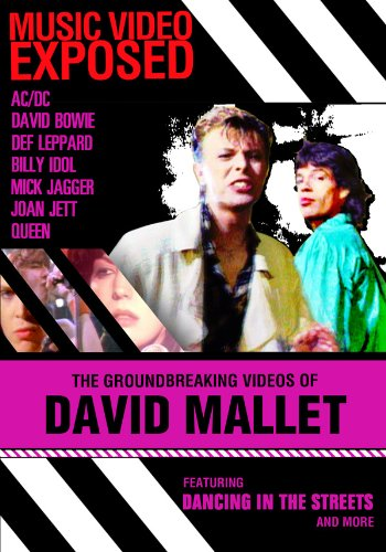 music-video-exposed-the-groundbreaking-videos-of-david-mallet