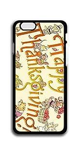 TUTU158600 Design Hard Customized case Of case iphone 6 cheap - Thanksgiving Day Photos on canvas