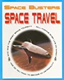 Space Travel, Stuart Atkinson, 1410900762