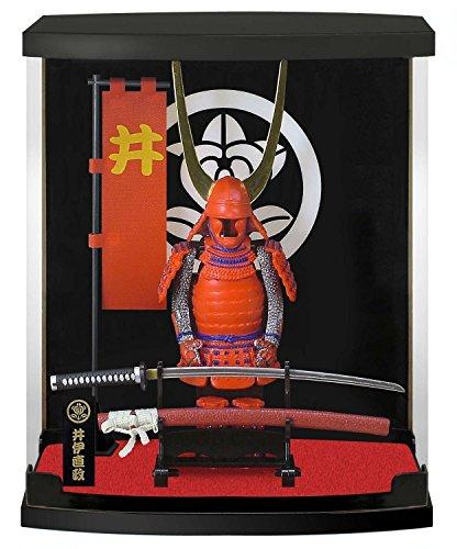 Samurai Flag - 5